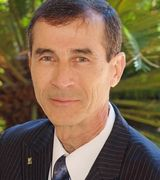 Francis Rolland, Agent in Los Altos, CA
