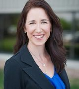 Sarah Maronn, Real Estate Pro in Fort Collins, CO