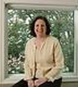 Ellen Passman, Real Estate Pro in Washington, DC