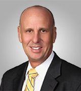 Pat Bolger, Real Estate Pro in Oconomowoc, WI