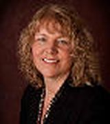 Jackie Atkinson, Agent in Albany, MN