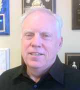 John Lavelle, Agent in Staten Island, NY