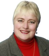 Fay Ainsworth, Real Estate Pro in Federal Way, WA