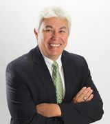 Noe Martinez, Real Estate Pro in Grapevine, TX