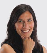 Aliza Mattenson, Real Estate Agent in Montclair, NJ