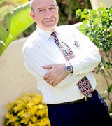 Al Stepan, Real Estate Agent in lacanada, CA