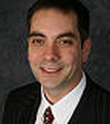 Jeff Leusch, Agent in Rochester, NY