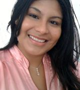 Juana Gutierrez, Agent in Homestead, FL