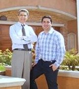 Amir Amiri, Real Estate Agent in Redondo Beach, CA