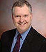 Michael Roddy, Agent in Houston, TX