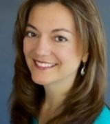 Silvia Damen, MBA, Real Estate Agent in San Francisco, CA
