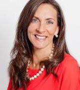 Amy H Harris, Agent in Chesapeake, VA