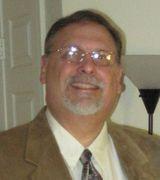 Gary Kipnis, Agent in Tucson, AZ