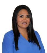 Virginia Viera, Agent in Brentwood, CA