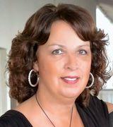 Amy Puto, Real Estate Pro in Marathon, FL