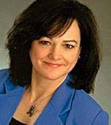 Deborah Bingle, Real Estate Agent in Tucson, AZ
