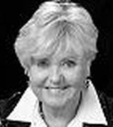 Sharon Robinson, Agent in Indianapolis, IN