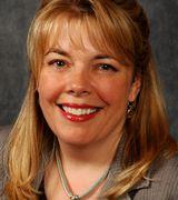 Cindy Munro, Real Estate Pro in Midland, MI