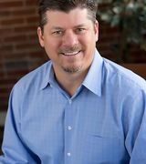 Greg Hriso, Agent in Englewood, CO