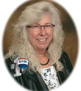 Ann Connolly, Real Estate Pro in Mishawaka, IN