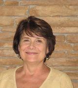 Connie Kay Jenne, Real Estate Agent in Phoenix, AZ