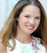Jillian Pott…, Real Estate Pro in Chicago, IL