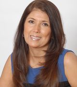 Jackie Rodriguez, Agent in Weston, FL