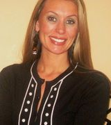 Krystal Solimine, Real Estate Agent in Andover, MA