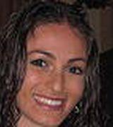 Gina Severino…, Real Estate Pro in Daytona Beach, FL
