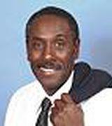 Lionel Bess, Agent in Pflugerville, TX
