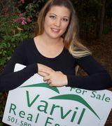 Megan Murray, Real Estate Pro in Quitman, AR
