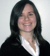Amber Haas, Agent in Montclair, NJ