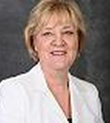 Wanda Autry, Agent in Charlotte, NC