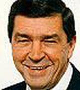 Ken Dawson, Agent in Sun City West, AZ