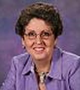 Betty Hathorn, Real Estate Pro in Richmond, VA