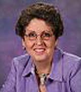 Betty Hathorn, Real Estate Pro in Richmond, VA