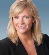 Penni L. Elmore, Real Estate Agent in Sacramento, CA