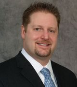 Tim Bohac, Agent in Denver, CO