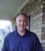 Steve Landi, Real Estate Pro in Glen Allen, VA