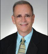 Michael Camardello, Real Estate Agent in Wilton Manors, FL