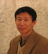 Frank Liu, Real Estate Pro in Las Vegas, NV