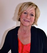 claudia moss, Agent in West Chester, PA
