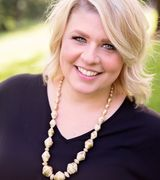 Ashleigh Armenakis, Real Estate Agent in Salem, OR