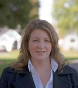 Diane Gilmore, Real Estate Pro in Tacoma, WA