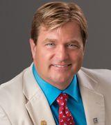 Robert VanHo…, Real Estate Pro in Greenwood, IN