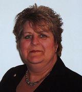 Karlene Smith, Real Estate Pro in Warren, PA