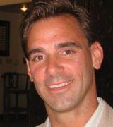 David C Diboll, Agent in San Diego, CA