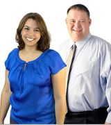 Chris and Cy…, Real Estate Pro in Glendale, AZ