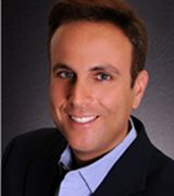 Michael Orland, Agent in Los Angeles, CA