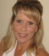 Christina DeVito, Agent in Wellington, FL